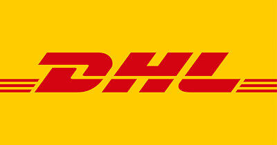 【VIP】DHL additional shipping due to delivery change【USD17.5】