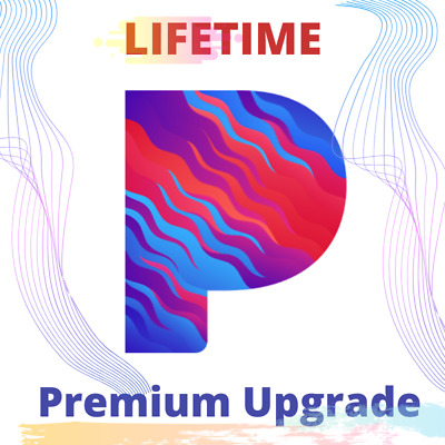 HOT🔥 Pandora Music Premium - Lifetime Upgrade | for YOUR own accoun | +Warranty