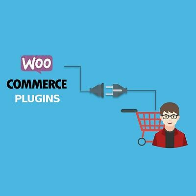 Any Wordpress or Woocommerce plugin for your website