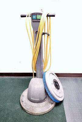 "TENNANT/NOBLES BR-1600-NDC High Speed Floor Burnisher 20"" 10/L11042A"
