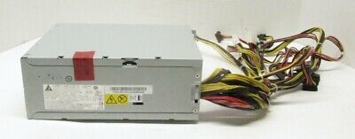 Delta Electronics DPS-1000GB 1000W Switching Power Supply 41A9710