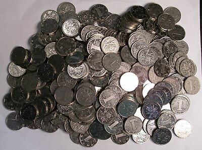 Foreign Exchange Lot CHINA YUAN 321 coins