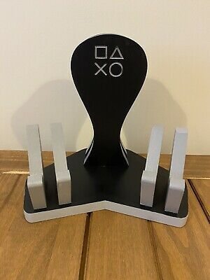 Gamer Stand Controller Xbox Playstation Personalised