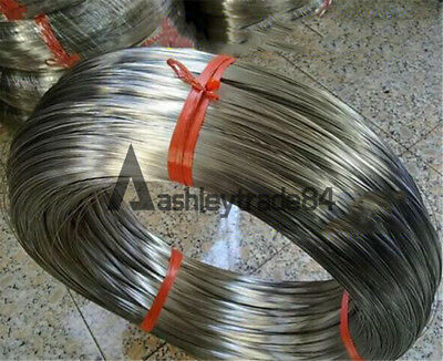 Piano Music Wire,Replacement of Broken Strings Diameter 0.3 to 2mm