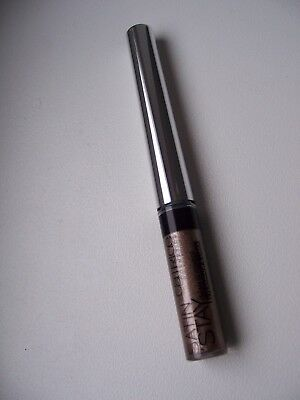 +++  Eyeshadow - Satin Stay - 060 Nothing Else Mudders - Catrice  +++