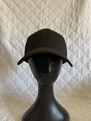 CALLAWAY Hill International Baseball Cap Size Adjustable