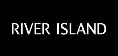 River Island 15% Off Valid Discount Code Instant Delivery📦