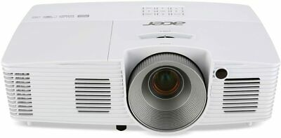 Acer H6517BD Projector