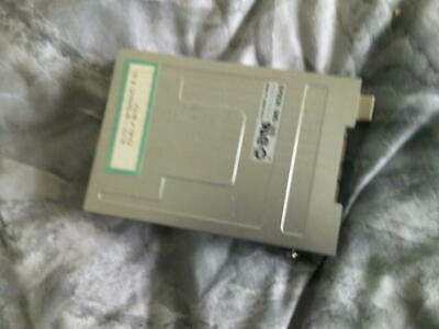 A500/plus Epsom SMD300  Internal Floppy drive  tested working