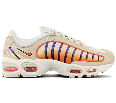 NEUF NIKE AIR Max Tailwind IV SP Ripstop BV1357 002