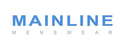 Mainline Menswear 15% Off Valid Discount Code Instant Delivery📦