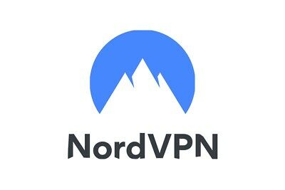 Nordvpn Nord Vpn Premium Account With 1 Year Warranty