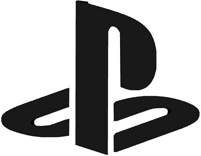 PDF GUIDE ▶️🔥 Get PlayStation Store Gift Cards FREE 100% OFF 🔥