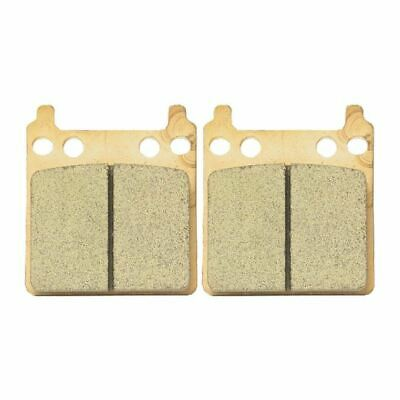 PEUGEOT JET FORCE 50 JET C KYOTO FRONT AND REAR BRAKE PADS