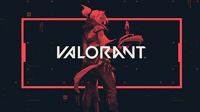 VALORANT account + Gmail NA FULL ACCESS - INSTANT DELIVERY [1000+ Sold].