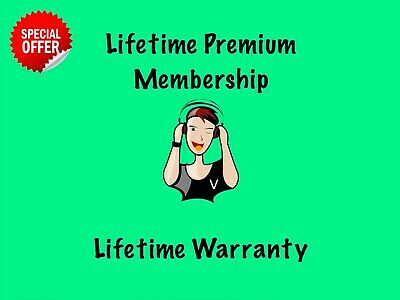 ✅Spotify Premium Lifetime Membership+Warranty✅Upgrade Or New Account ✅1000+ Sold