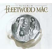 The Very Best Of Fleetwood Mac, Music