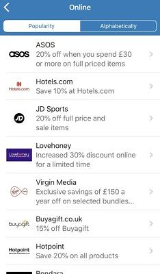Valid Discount Codes With Instant Delivery📦 Ask For Most Online Stores!
