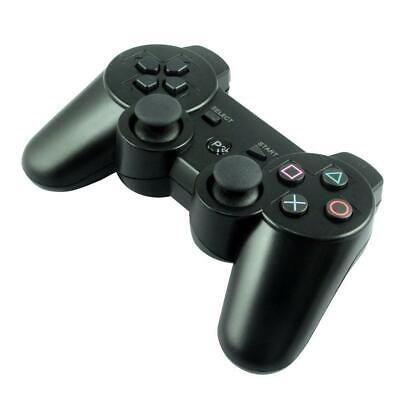 NEW Wireless Bluetooth Game Controller Pad For Sony PS3 Playstation 3