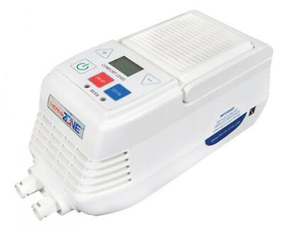 ThermaZone Continuous Thermal Therapy-Unit Only-Standard