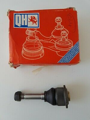Opel Monza 1978 to 1987 Lower Ball Joint Quinton Hazell QSJ 812S   New Old Stock