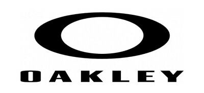 Oakley 20% Off Valid Discount Code Instant Delivery📦