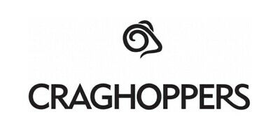 Craghoppers 40% Off Valid Discount Code Instant Delivery📦