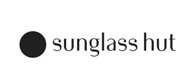 Sunglass Hut 30% OFF VALID DISCOUNT CODE INSTANT DELIVERY📦