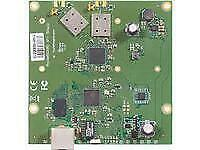 NEW! MikroTik RB911-5HACD RouterBOARD 911 with 650MHz