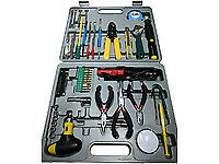 NEW! MicroConnect PCTOOLS1 PC TOOLS KIT