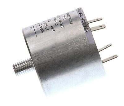 Rational 3001.0455 Electronic Noise Filter