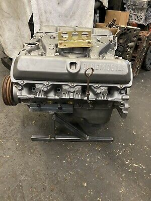 455 oldsmobile engine