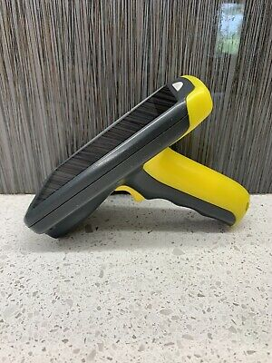 """Datalogic """"Joya Touch A6"""" Mobile Touch Computer Barcode Scanner See Description."""
