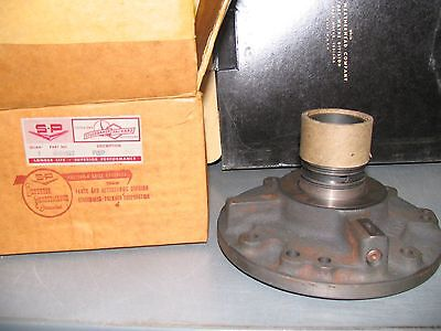 Trans Front Pump 1955 Packard V8 with Ultramatic Transmission # 6484527