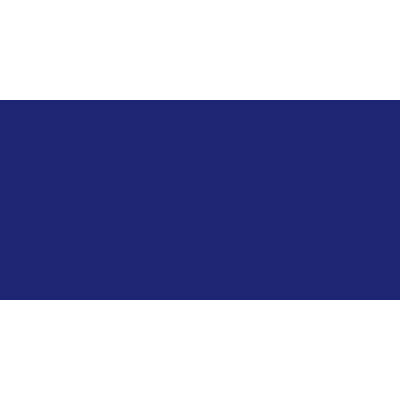 Mr Brush : Urethane Pinstriping Paint 125 ml : Deep Blue : Ship By Road Only