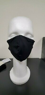 Face Mask Headband Reusable Washable non-medical High Quality for Men