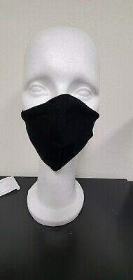 Face Mask Headband For Man Washable non-medical High Quality