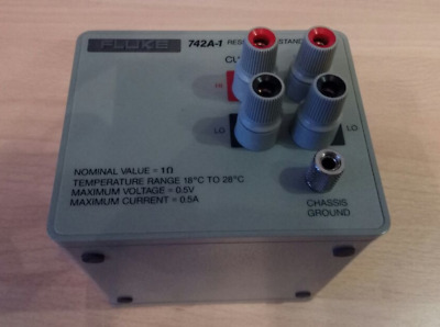 General Purpose Relays 0-99 Ohms 0=Empty 99=Full Rochester Gauges ...
