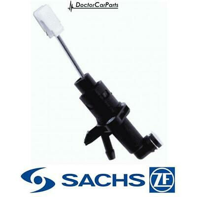 Clutch Master Cylinder FOR AUDI TT 8N UK ONLY 98-06 1.8 3.2 Petrol SACHS