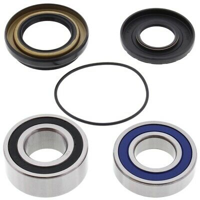 All Balls 25-1432 Wheel Bearing Kit