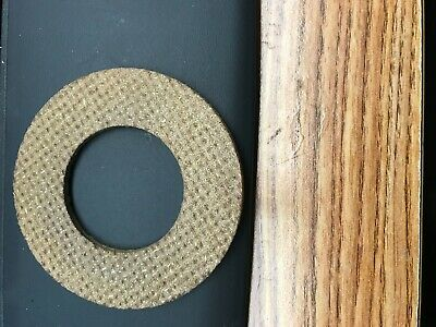 Baxter Clutch plate  for OV210 Rack oven