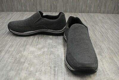 SKECHERS RELAXED FIT: Expected 2.0 Belfair Trainers Mens