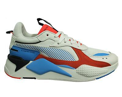 CHAUSSURES PUMA RS 0 Re Invention 371828 02 9M EUR 49,90