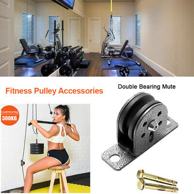 Spares GV Pro Fitness Home Gym Parts New, Multiple items