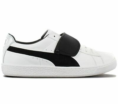 NEW PUMA X KARL LAGERFELD Suede Classic 50th Collection
