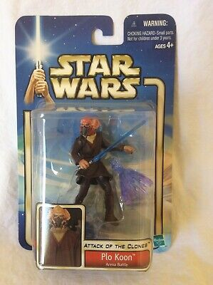 """1//6 12"""" Inch Blue Generic Lightsaber Star Wars Action Figure Weapon"""