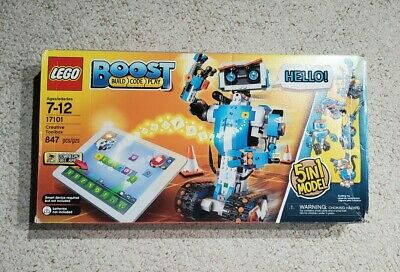 1 of LEGO Sealed 6-7 OZ Bag From Unknown Sets