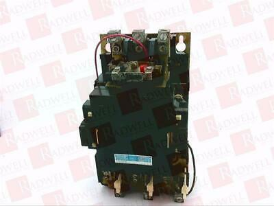 F35A SIEMENS F3//5A USED TESTED CLEANED