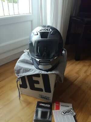 Shoei Xr 1100 Swell