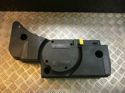 18-20 VW Polo Aw Subwoofer 2G0035621A